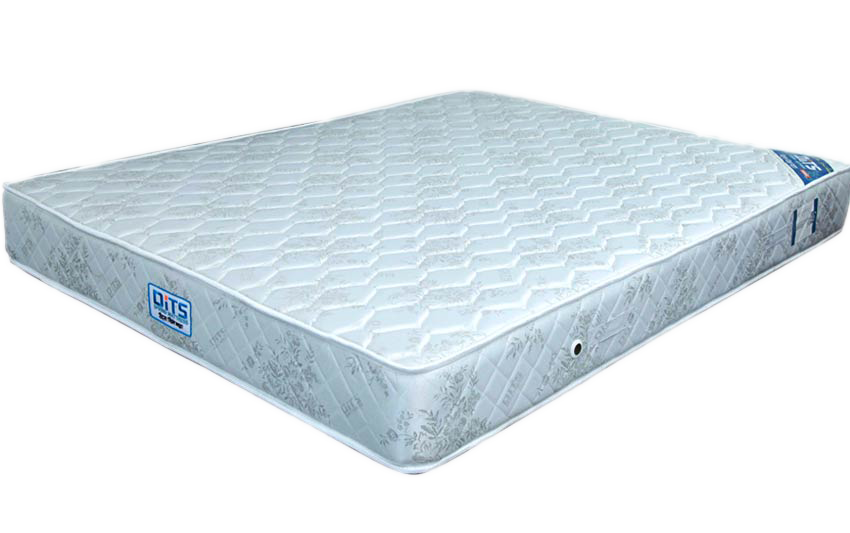 mattress png. Mattress Png. Wonderful Quick View Intended Png P